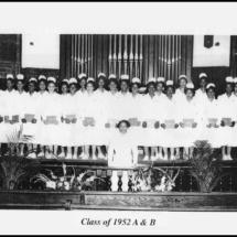 ClassOf1952