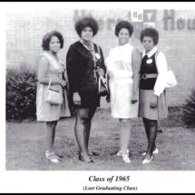 ClassOf1965